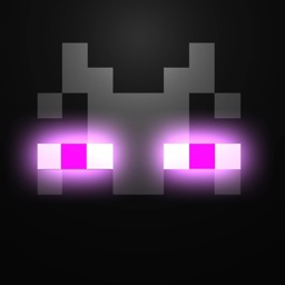 MCPE Addons for Minecraft .