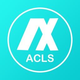 ACLS Exam Expert