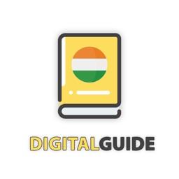 Digital Guide for e-RUPI & PAN