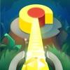 Twist Hit! - iPadアプリ