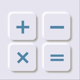 calcneu - Simple calculator