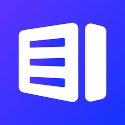 word文档编辑转换-office办公软件PDF格式转换器