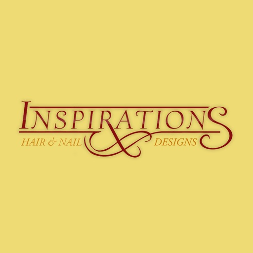 Inspirations Hair and Nails