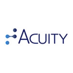 Acuity Mobile App