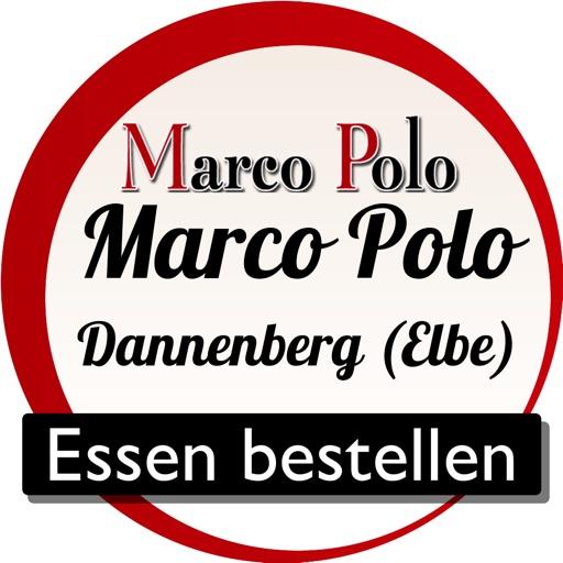 Marco Polo Dannenberg (Elbe)