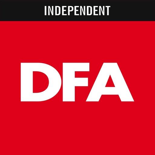 DFA News