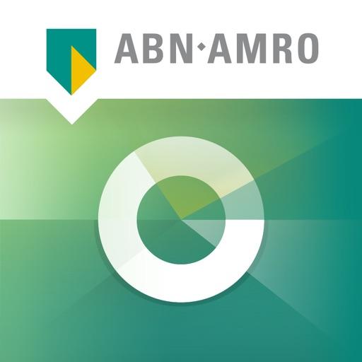 ABN AMRO Grip