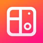 Collage Maker app review