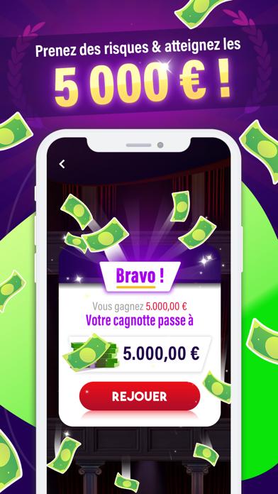 BravoCoin