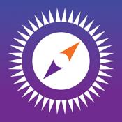 Moon Seeker app review