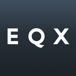 Equinox Apple Watch App