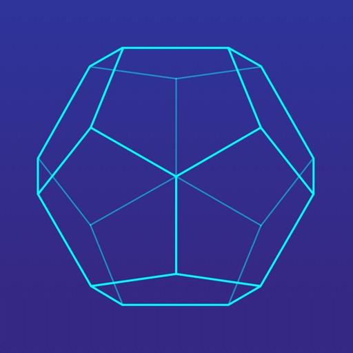 Dreambase