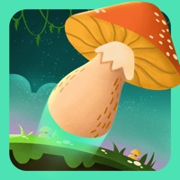 Codes for Mushroom Jump And Bounce Hack