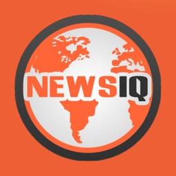 NewsIQ