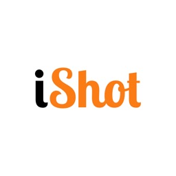 iShot - Shot On Frame