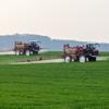 Farm Sprayer GPS - Joshua Johnson