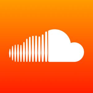 SoundCloud - Music & Audio Music app