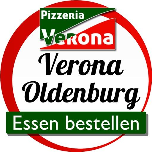 Pizzeria Verona Oldenburg