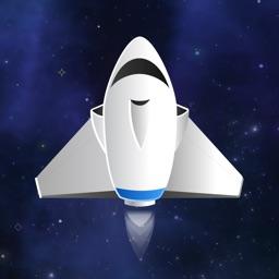 ShuttleBattle