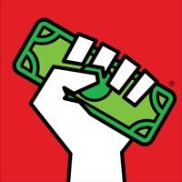 BOSS Revolution Money Transfer
