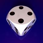 骰子 icon
