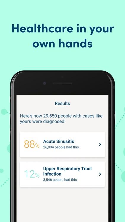 K Health | Telehealth screenshot-0