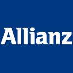 Allianz pour pc