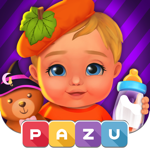 Jeux de bébé pour les enfants. на пк