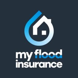 My Flood Insurance