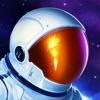 研究太空3D