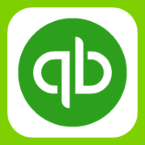 QuickBooks Accounting ios app
