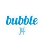 bubble for JYPnation pour pc
