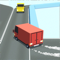 App Icon for Traffic Turn App in Russian Federation IOS App Store