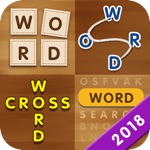 Hack WordGames: Cross,Connect,Score