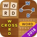 Hack WordGames: Cross,Connect,Score