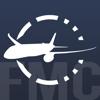 787 FMC
