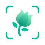 PictureThis -растения признать на пк