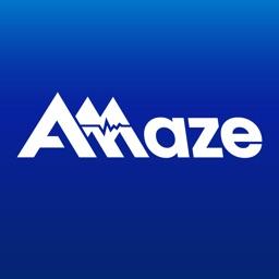 Amaze Health