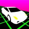 Slope Car