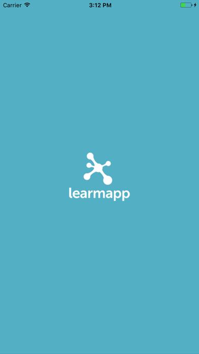点击获取Learmapp