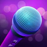 Karaoké - Chanter pour pc
