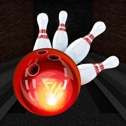 Elite Bowling Experience