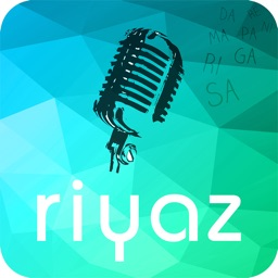 Riyaz - Learn to Sing
