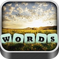 Words in a Pic Hack Coins Generator online