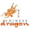 YU AND CHOW INC - Chinese Dragon Restaurant artwork