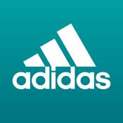 adidas Running App Runtastic icon