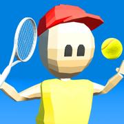 网球大师 - 冠军传奇
