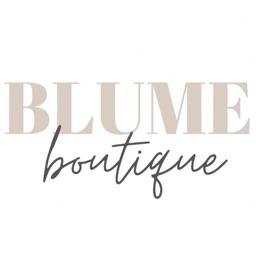 The Blume Boutique