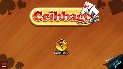 Cribbage - Crib & Peg Game screenshot three