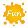 YouCam Fun - 顔認証するおもしろフィルター